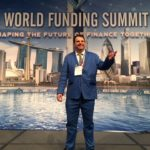 world funding summit 2017