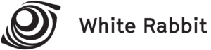 White-rabbit-logo