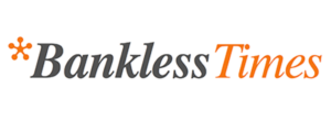 bankless2x.9ed85248