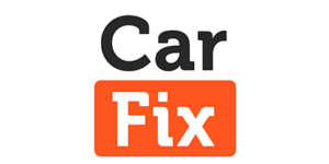 car_fix_logo