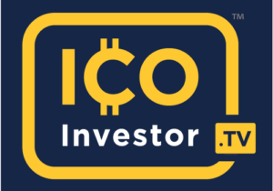 ICO-logo-FULL_preview